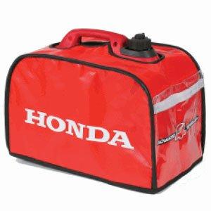 Honda EU10i Generator Dust Cover