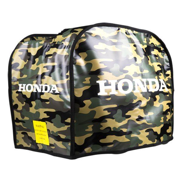 Honda EU20/22i Generator Camo Cover