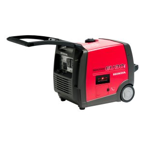 Honda EU30iu Generator Web - Unit Only
