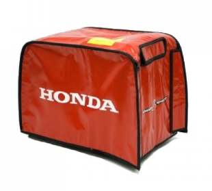 Honda EU30iu Generator Handy Dust Cover
