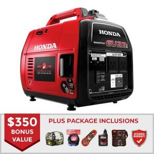 350-With-Honda-31-Piece-Tool-Kit