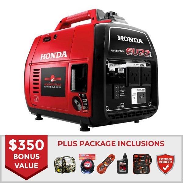 350-With-Honda-31-Piece-Tool-Kit