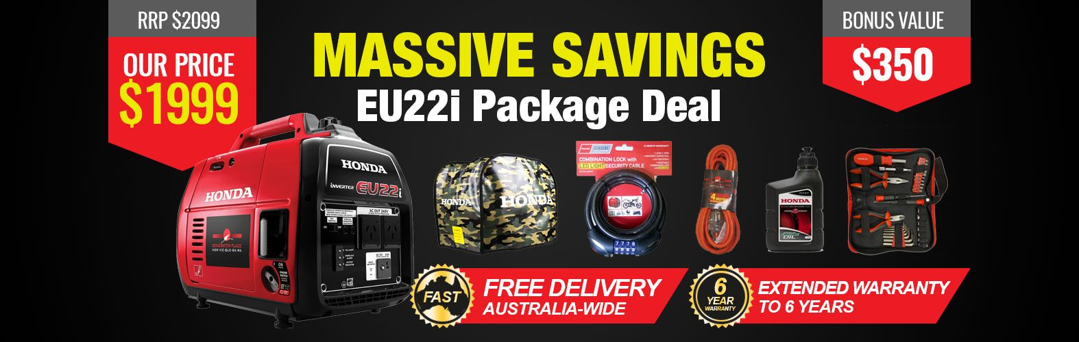 eu22i PACKAGE banner-new