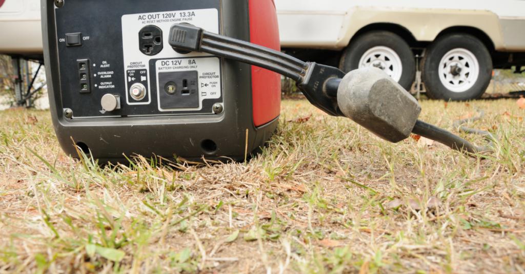 Benefits of Having a generator